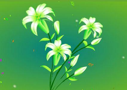 Download image Suratebi Dabadebis Dgis Misaloci PC, Android, iPhone